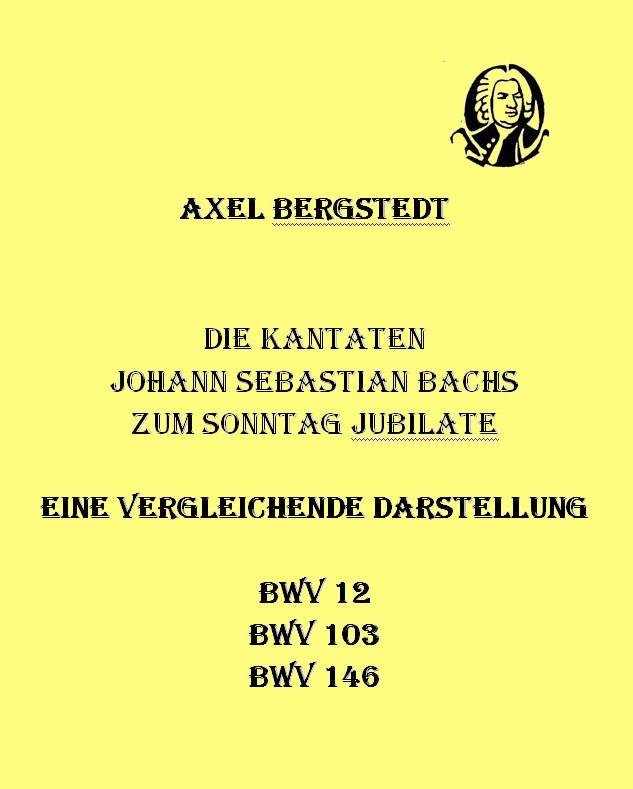 Capa Diplom gelb