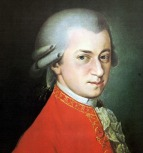 Wolfgang_Mozart_posthumously_by_Kraft_1819